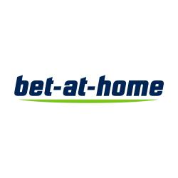LOGO bet-at-home.com Entertainment GmbH