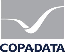 LOGO COPA-DATA