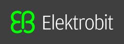 LOGO Elektrobit Austria GmbH