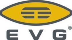 LOGO EV Group (EVG)