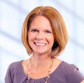 Ulrike Steiger MSc MBA