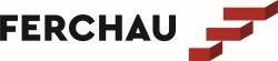 LOGO FERCHAU Austria GmbH