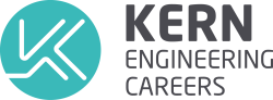 LOGO KERN engineering careers