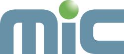 LOGO MIC - managing international customs & trade compliance