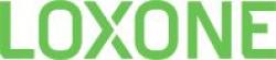 LOGO Loxone Electronics GmbH
