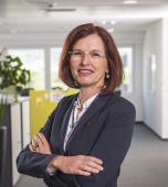 Mag. Margit Bencic