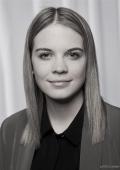 Magdalena Stadler Msc