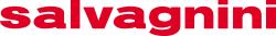 LOGO Salvagnini Maschinenbau GmbH