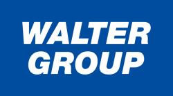 LOGO WALTER GROUP