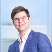 Martin Buchberger