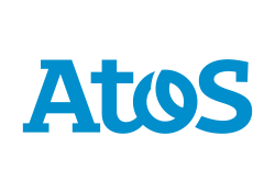 LOGO Atos IT Solutions and Services GmbH