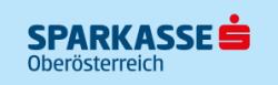 LOGO Allgemeine Sparkasse Oberösterreich