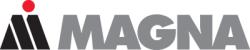 LOGO Magna Powertrain - Engineering Center Steyr GmbH & Co KG