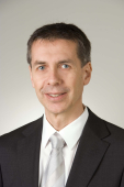 Dr. Andreas Ullrich