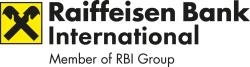 LOGO Raiffeisen Bank International AG