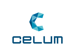 LOGO CELUM GmbH