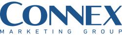 LOGO Connex Marketing GmbH