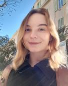 Viktoria Wehner