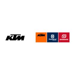 LOGO KTM AG