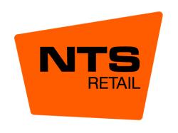 LOGO NTS Retail KG