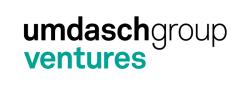 LOGO Umdasch Group Ventures GmbH