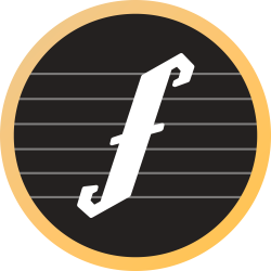 LOGO Fretello GmbH