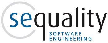 LOGO sequality software engineering