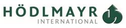 LOGO Hödlmayr International AG