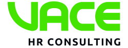 LOGO VACE HR Consulting