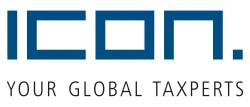 LOGO ICON Wirtschaftstreuhand GmbH