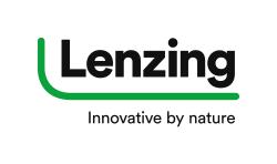 LOGO Lenzing AG