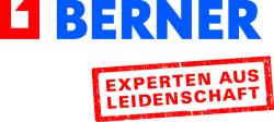 LOGO Berner Österreich Ges.m.b.H.