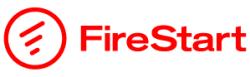 LOGO FireStart GmbH