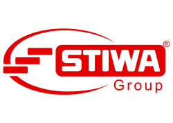 LOGO Stiwa Group