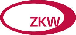 LOGO ZKW Lichtsysteme GmbH