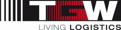 LOGO TGW Logistics Group