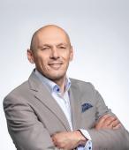 Ing. Wolfgang Silmbroth