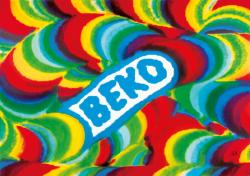 LOGO BEKO Engineering & Informatik GmbH
