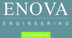 LOGO Enova GmbH