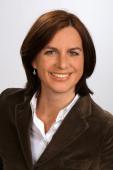 Hannelore Neuhofer