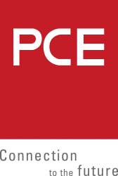 LOGO PC Electric Gesellschaft m.b.H.