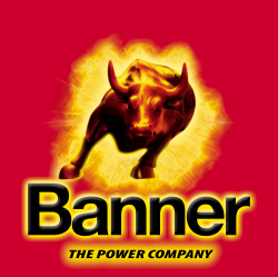 LOGO Banner GmbH