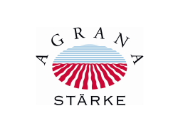 LOGO AGRANA Stärke GmbH