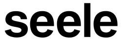 LOGO seele (se-austria GmbH & Co. KG)