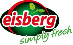 LOGO Eisberg Österreich GmbH