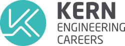 LOGO KERN engineering careers GmbH