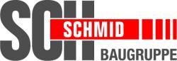 LOGO Schmid Baugruppe Holding GmbH