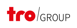 LOGO TroGroup GmbH
