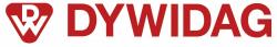 LOGO DYWIDAG Dyckerhoff & Widmann Gesellschaft mbH