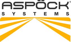 LOGO Aspöck Systems GmbH